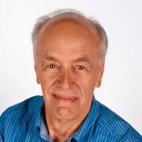 Tony Wasserman
