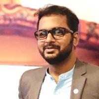 Vikram Lad