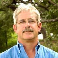 Walt Giroir