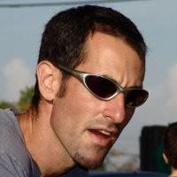 Yuval Aviyam
