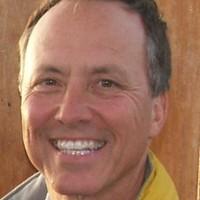 Michael Mertz