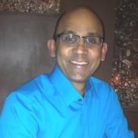 Mohan Natraj