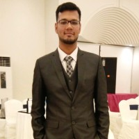 Engr. Atif Shahab Qureshi