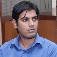 Vivek Prajapati