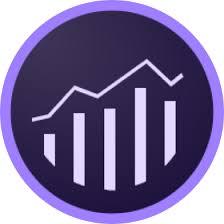 Adobe Web Analytics