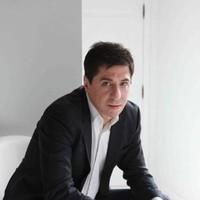 Alessandro Mazzocchetti
