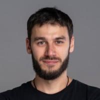Alexey Alexanov