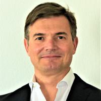Christophe P. Meili