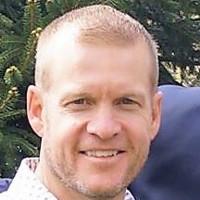 Dean Bishop