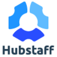 Hubstaff Time Tracking