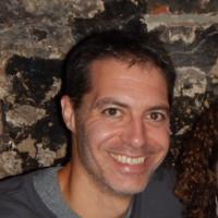 Jonathan Gluck