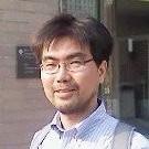 Jun Kuwamura
