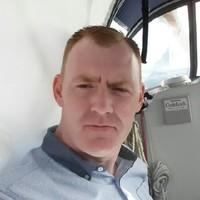 Ian Cornish