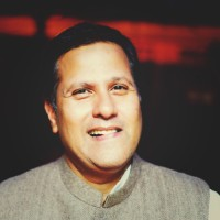 Sachit Murthy
