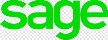 Sage Business Management