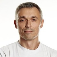 Serg Vostrikov