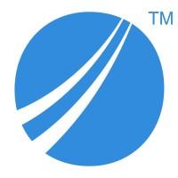 TIBCO Data Virtualization