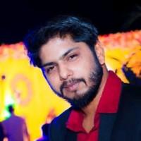 Varun Tejpal