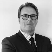 Arno W. Therburg