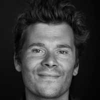Christian Meldgaard