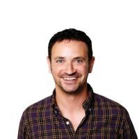 Dave Scheine