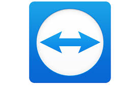 TeamViewer Screen Sharing