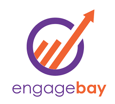 EngageBay Sales Management