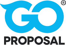 GoProposal