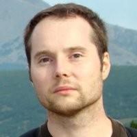 Lukasz Sekowski