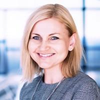 Maria Dahlqvist Canton