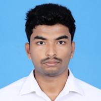 Selva Kumar C