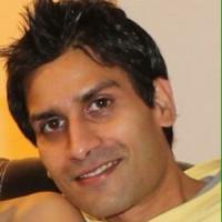 Sharad Chaudhary