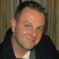 Terry Dolan