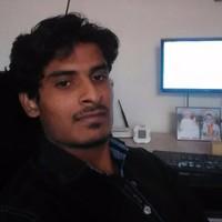 Apurv Suthar