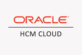 Oracle HCM Cloud