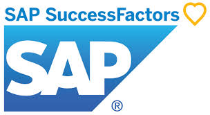 SAP Successfactors HCM