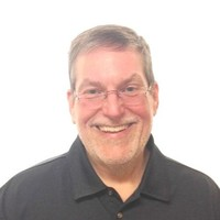 Steve Cornett