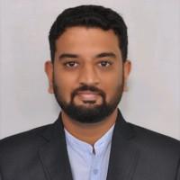 Subash Thyagarajan