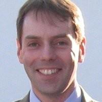 David Bonnefoy