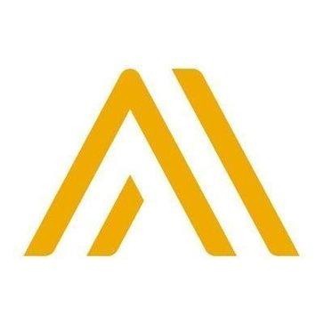 SAP Ariba CLM