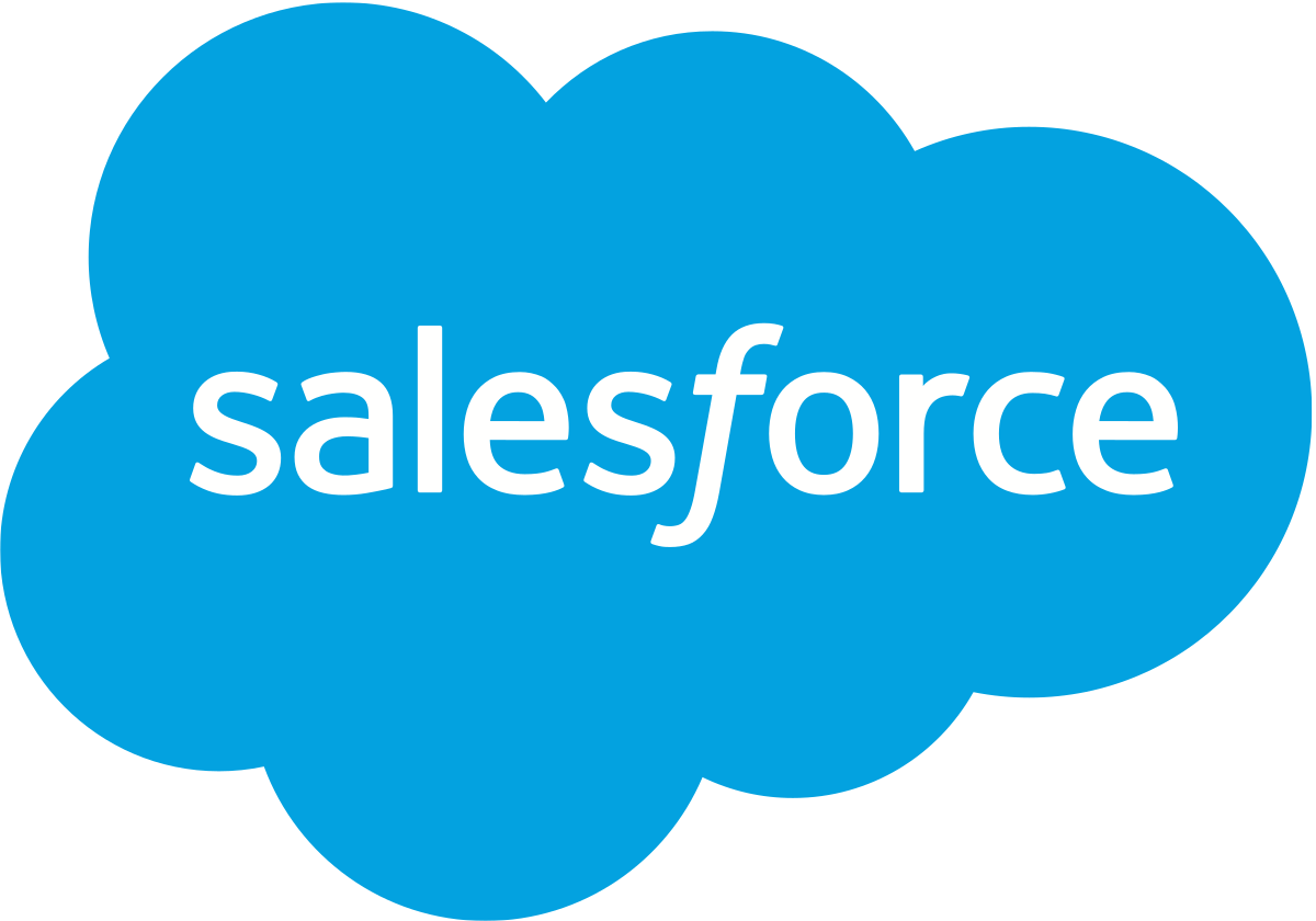 Salesforce CPQ Software