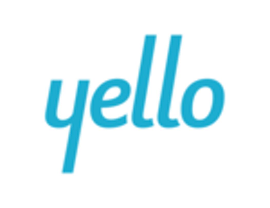 Yello Recruiting Automation