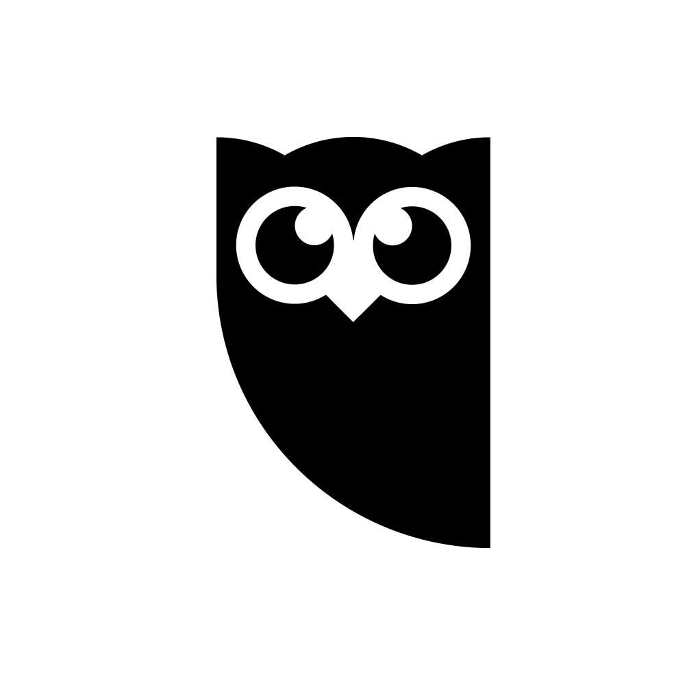 Hootsuite Social Media Analytics