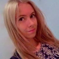 Galina Lapteva