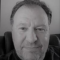 Glenn Geiringer