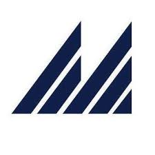 Manhattan Associates