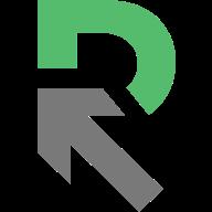 Rfpio Software