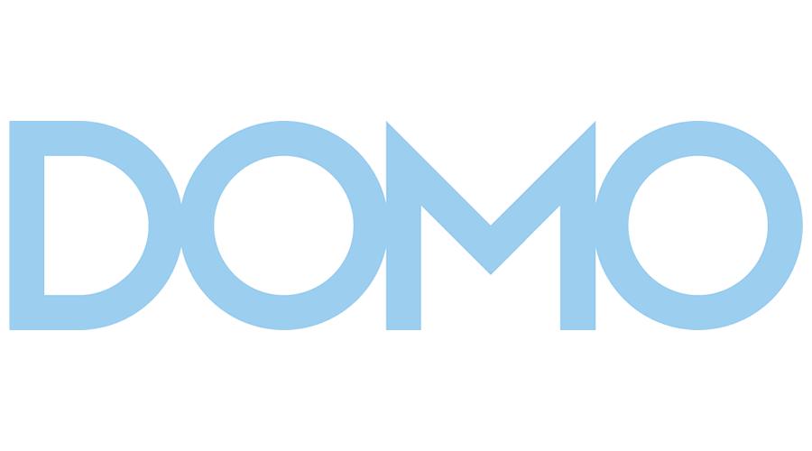 Domo Data Visualization