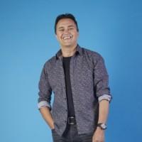 Miguel Adao