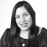 Renata Santillan